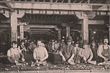 workers-trimming-meat-1892-chgo-history