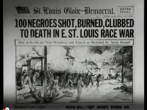 East St. Louis Newspaper hqdefault