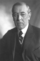 440px-Thomas_Woodrow_Wilson Harris_&_Ewing_bw_photo 1919
